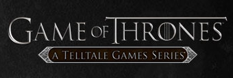 game-gameofthrones_935_114